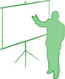Preparing Compelling Presentations