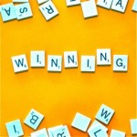 Scrabble #2
