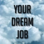 Dream Job Cloud