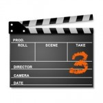 Director's Graphic-3