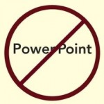 Power Point Graphic